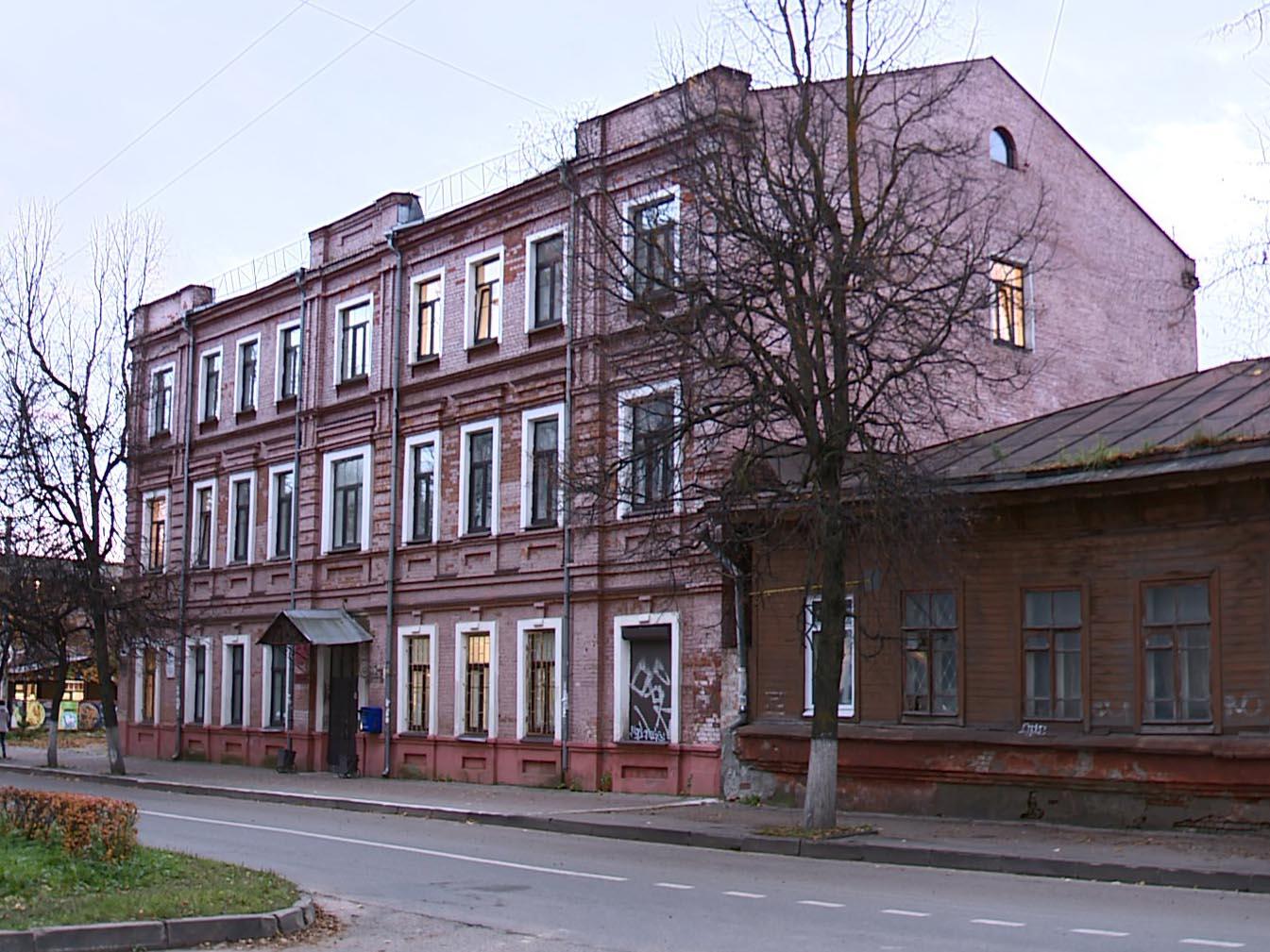 ВСмоленске задержали женщину, которая «расстреляла» зам главврача психдиспансера