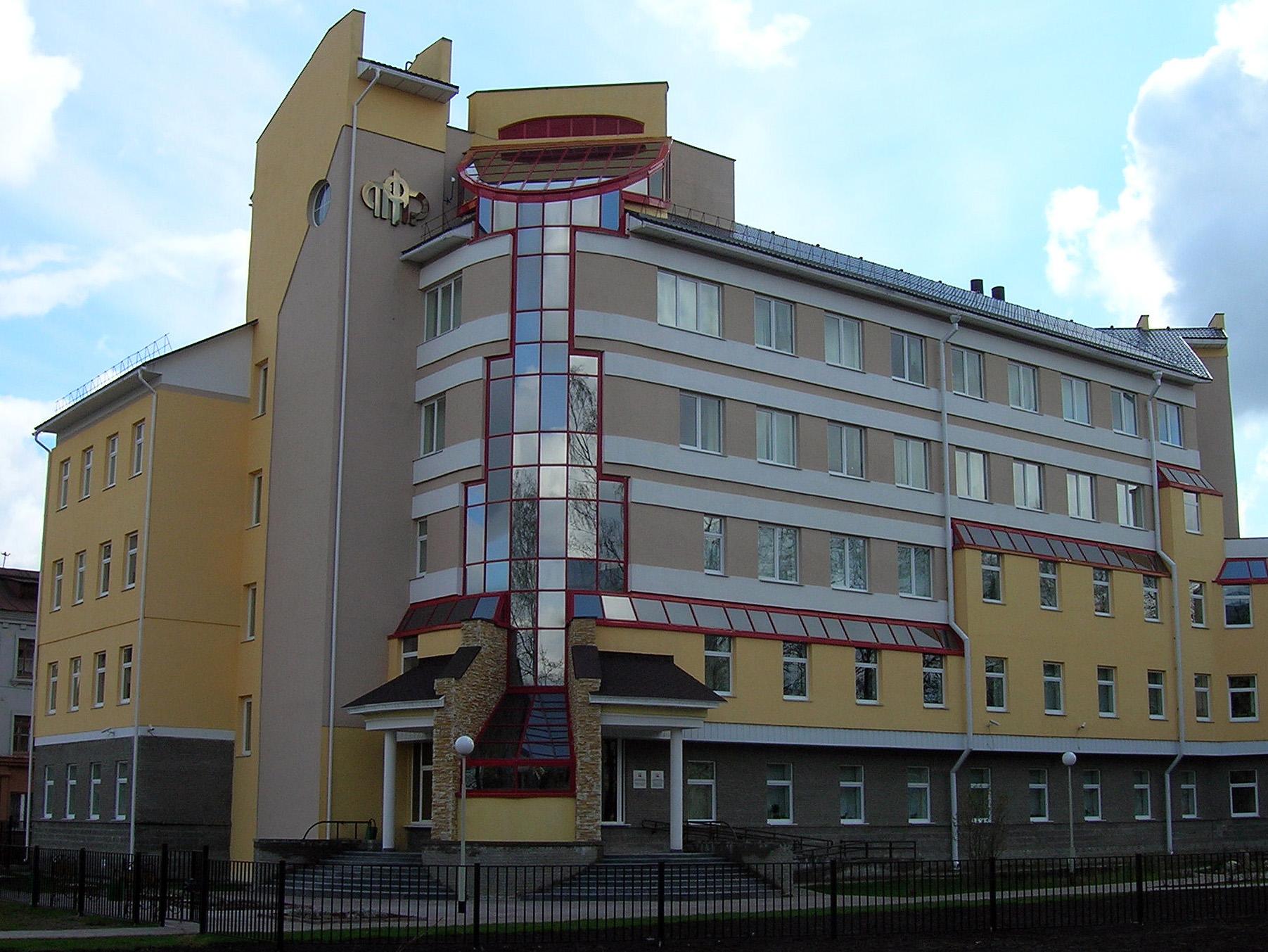 Вначале года пожилые люди Ставрополья получат единовременную выплату