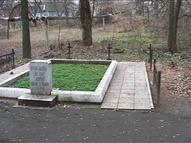 В Сычёвке задержаны хулиганы, разорившие памятник героям войны